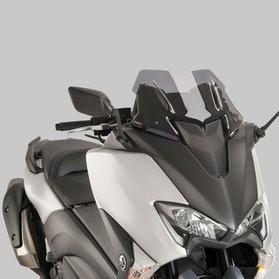 Owiewka Puig V-TECH Sport Yamaha Przydymiona