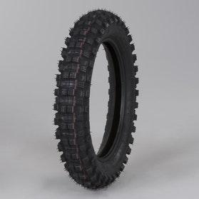 Koło przednie Pirelli Scorpion XC MidHard