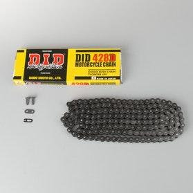 Łańcuch D.I.D 428D