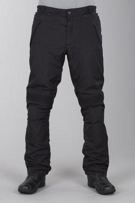 IXS GTX Checker EVO Trousers Short Black