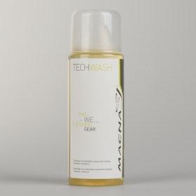 Techwash Macna