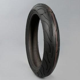 Michelin Pilot Power Front MC Tyre