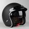 IXS 77 2.0 Helmet Black-Grey