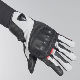 Revit Titan Gloves Black-Grey