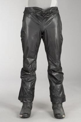 IXS Sport Comfort-Air Long Trousers Black