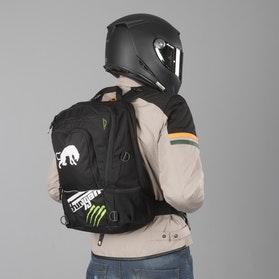 Furygan Thunder Backpack