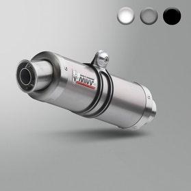 Slip-On GP Mivv bez katalizatora