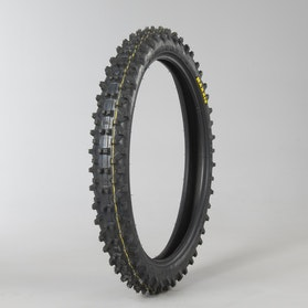 "Maxxis M-7321 MX 21"" Crossdæk For"