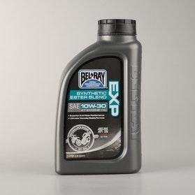 Olej Silnikowy Bel-Ray 4T EXP 10W30
