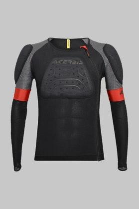 Acerbis X-Air Body Pro Protective Jacket