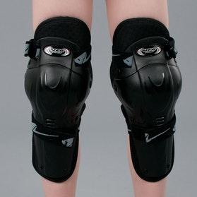 Ochraniacze kolan Ufo Professional dziecięce
