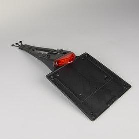 Acerbis P113 Taillight