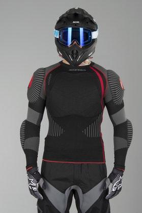 Acerbis X-Fit 2.0 Protective Jacket