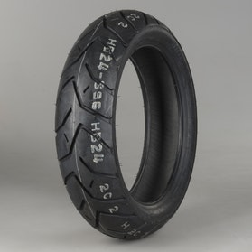 Bridgestone A40 Rear Tyre