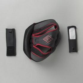 Części zamienne Wnętrze kasku Bell Moto-9/Moto-9 Flex