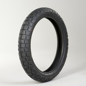 Pirelli SCORPION RALLY STR MC Front Tyre
