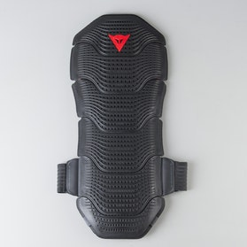 Dainese Manis 59-T Back Protection