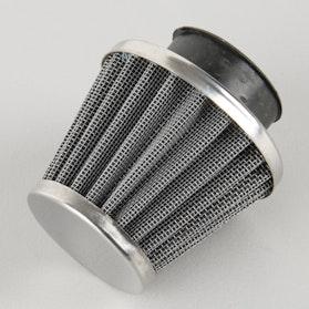 Filtr powietrza Stożkowy 34mm