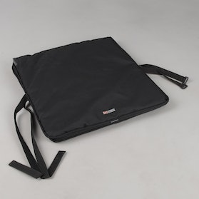 Mobile Warming Seat Cushion 2-Person