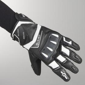 Rękawice Eleveit RC 1 Czarne