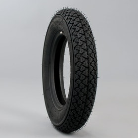 Opona do skutera Michelin S83 Retro