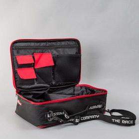 Progrip Goggle Bag