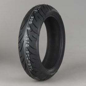 Bridgestone BT023 Rear Tyre