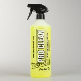 Środek Czyszczący Pro-Clean 1L