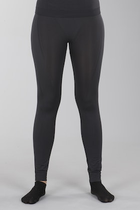Revit Violet Ladies Baselayer Pant Black