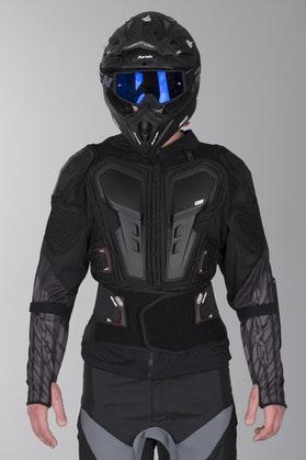 EVS G6 Protective Vest