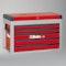 Beta Tools Portable 5-Drawer Tool Box