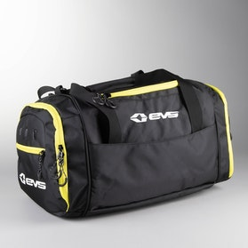 EVS Gearbag