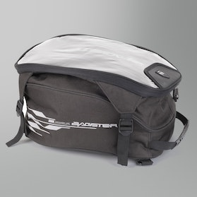 Bagster Motion Tank Bag