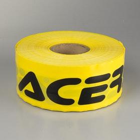 Racetape Acerbis