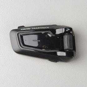 Moduł Wymiany Scala Rider Smartpack