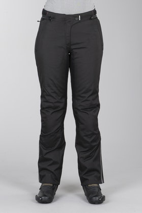 Alpinestars Ladies Protean DS Trousers Black