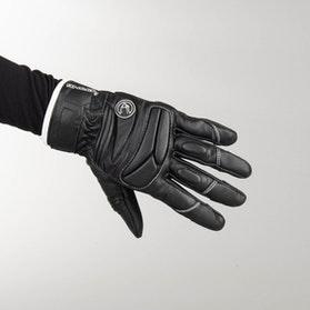 Bering Ladies Mezia Gloves Black-White