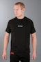 Oxford Base Layer Short Sleeve Shirt