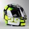 AGV GP R Lannone 2017 Helmet Carbon