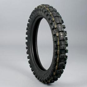 Opona Dunlop Geomax MX31