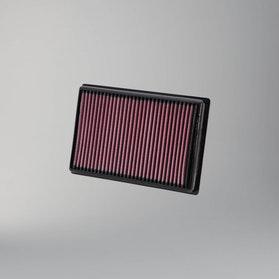 Filtr powietrza K&N BMW