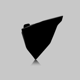 Acerbis KTM Air Box Cover Black