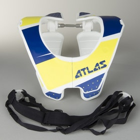 Chránič krku-Atlas-Tyke-Midnight-Dětský model