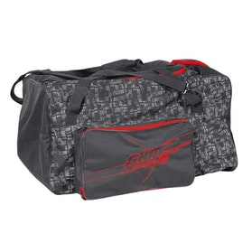 Shot Gear Bag