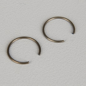 ProX Snap Rings 2-Pack