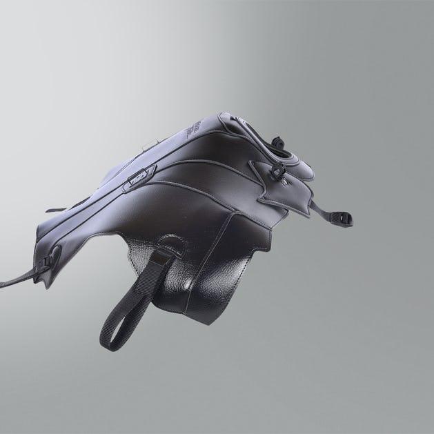 Osłona na bak Bagster Honda CRF 1000
