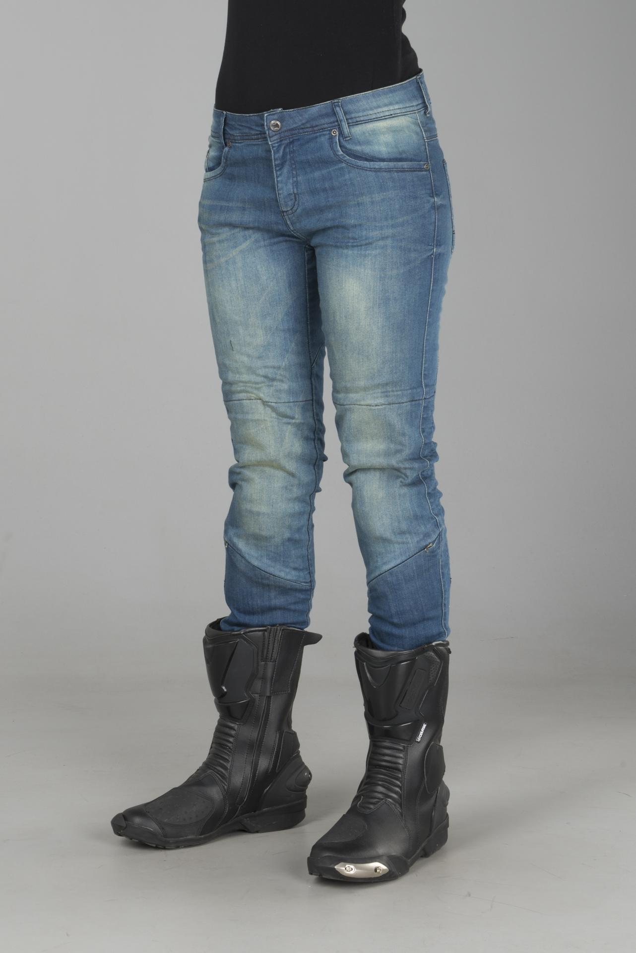 Macna Jenny Jeans au meilleur prix sur