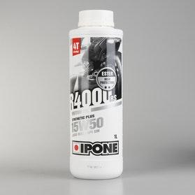 Olej Silnikowy Ipone R4000RS Półsyntetyczny