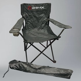 24MX Camping Chair