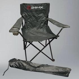 Krzesło Kempingowe 24MX